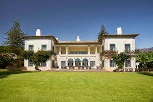 Estalagem Quinta da Casa Branca (11 of 49)
