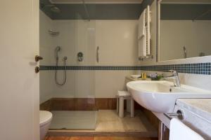 Lantana Resort Hotel & Apartments (5 of 97)