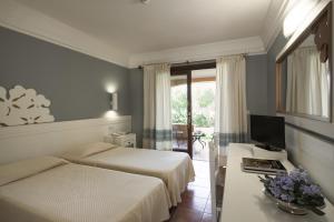 Lantana Resort Hotel & Apartments (40 of 97)
