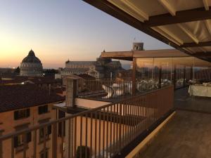 Grand Hotel Duomo - abcAlberghi.com