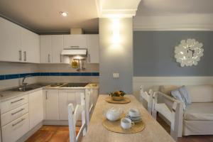 Lantana Resort Hotel & Apartments (39 of 97)