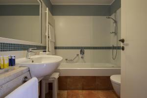 Lantana Resort Hotel & Apartments (37 of 97)