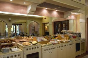 Lantana Resort Hotel & Apartments (36 of 97)