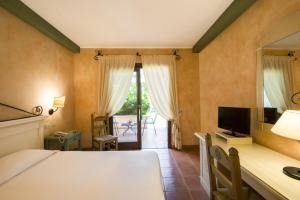 Lantana Resort Hotel & Apartments (35 of 97)