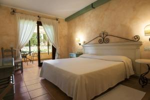 Lantana Resort Hotel & Apartments (34 of 97)
