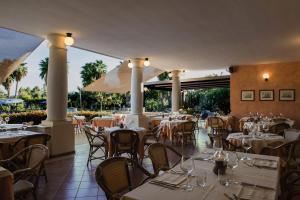 Lantana Resort Hotel & Apartments (32 of 97)