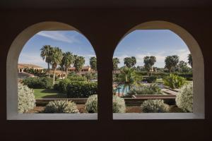 Lantana Resort Hotel & Apartments (21 of 97)