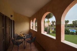 Lantana Resort Hotel & Apartments (22 of 97)