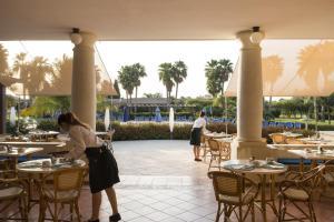 Lantana Resort Hotel & Apartments (23 of 97)