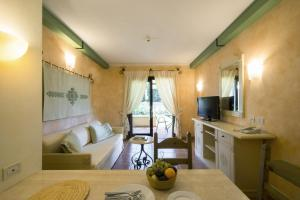Lantana Resort Hotel & Apartments (24 of 97)