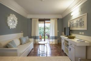 Lantana Resort Hotel & Apartments (25 of 97)