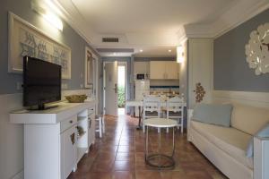 Lantana Resort Hotel & Apartments (26 of 97)