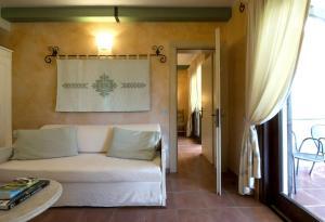 Lantana Resort Hotel & Apartments (28 of 97)
