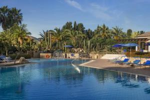 Lantana Resort Hotel & Apartments (13 of 97)