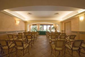 Lantana Resort Hotel & Apartments (30 of 97)