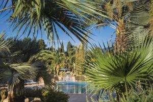 Lantana Resort Hotel & Apartments (11 of 97)