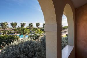 Lantana Resort Hotel & Apartments (20 of 97)
