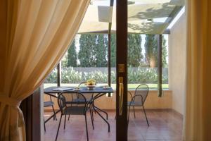 Lantana Resort Hotel & Apartments (19 of 97)
