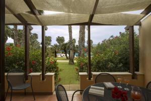 Lantana Resort Hotel & Apartments (18 of 97)