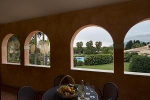 Lantana Resort Hotel & Apartments (17 of 97)