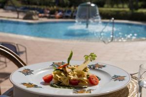 Lantana Resort Hotel & Apartments (16 of 97)