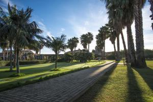Lantana Resort Hotel & Apartments (10 of 97)