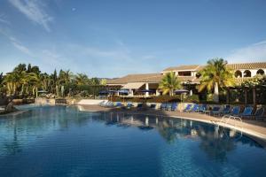 Lantana Resort Hotel & Apartments (15 of 97)