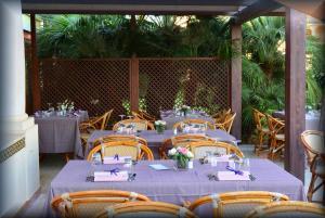 Lantana Resort Hotel & Apartments (27 of 97)