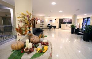Abetone Hotels