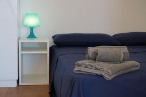 Sunshine Apartment Taormina - AbcAlberghi.com