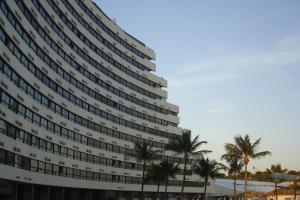 obrázek - Ondina Apart Residence