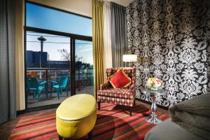 The Maxwell Hotel (29 of 56)