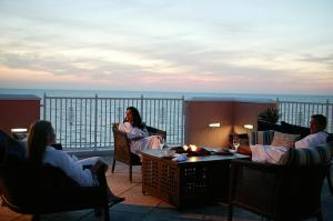 The Don CeSar Hotel (22 of 39)
