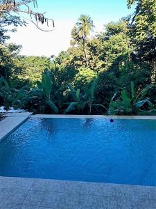 Tobago Hibiscus Golf Villas & Appartments, Apartmanhotelek  Mount Irvine - big - 39