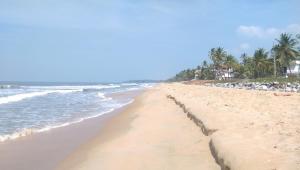 Auberges de jeunesse - Sun n Tan Beach Home