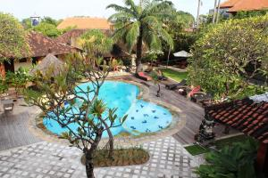 Indi Hotel