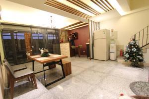 V House, Priváty  Jian - big - 47