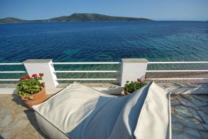 Fisherman's Cottage Alonissos Greece