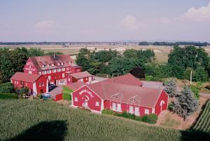 Contact Hotel Du Ladhof - Colmar