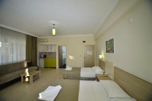 Апарт-отель Prince, Алания