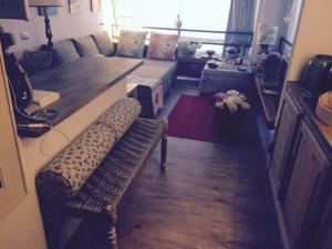 Appartamento Marilleva - AbcAlberghi.com