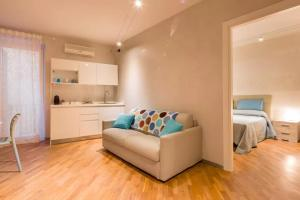 Appartamento Oberdan - AbcAlberghi.com