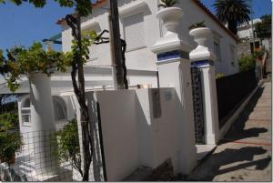 Guesthouse piccolo paradiso - AbcAlberghi.com