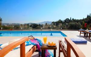 obrázek - Villa Manos