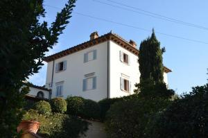 obrázek - Villa Mocarello