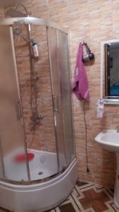 Dadu's Apartment, Апартаменты  Тбилиси - big - 10
