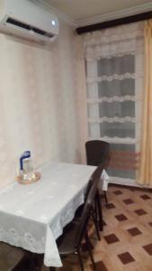 Dadu's Apartment, Апартаменты  Тбилиси - big - 16