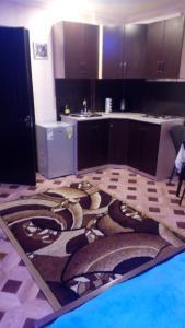 Dadu's Apartment, Апартаменты  Тбилиси - big - 18