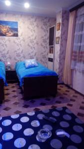 Dadu's Apartment, Апартаменты  Тбилиси - big - 19