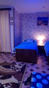 Dadu's Apartment, Апартаменты  Тбилиси - big - 21
